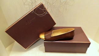 Chatelles, Maison du Chocolat, les foodeuses, slippers